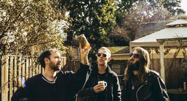 Unknown Mortal Orchestra comparte su nueva canción