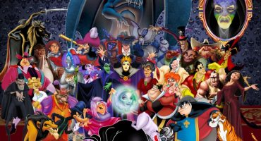 Villanos de películas de Disney que son más geniales que los protagonistas