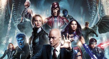 Kia y Sopitas.com te llevan al Preestreno de X-Men Apocalypse
