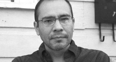 El escritor mexicano Yuri Herrera truinfa en los Best Translated Book Awards