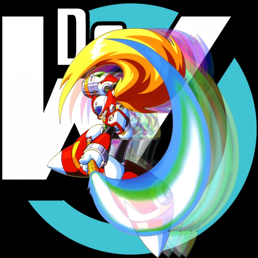Zero, el Reploid legendario: El legado del Dr. Willy