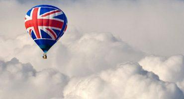 Brexit: Reino Unido sale de la Unión Europea ¿ahora qué?