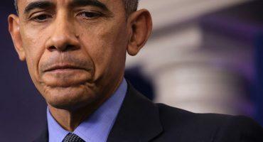 Corte bloquea el plan migratorio de Obama... ¿y los migrantes, apá?