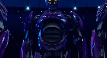 Estos son algunas de las referencias ocultas en X-Men: Apocalypse