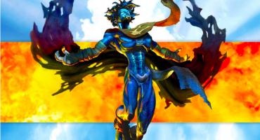 Legacy of Kain: ¿Redentor o destructor?