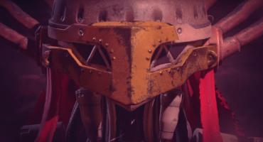 Mira el nuevo y sorprendente trailer de NieR: Automata presentado en E3