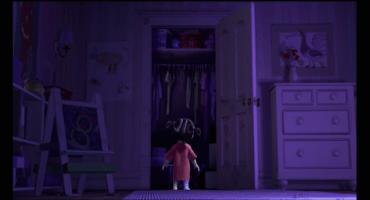 Así serían las películas de Pixar con finales tristes