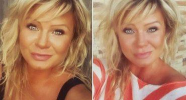 Defensora de armas en EUA mata a sus dos hijas tras una