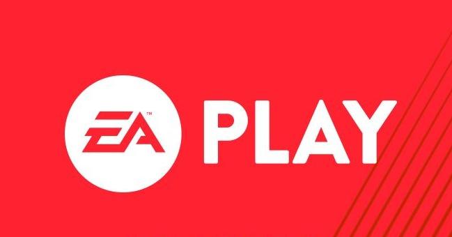 Estos fueron los títulos que el EA Play 2016 nos presentó