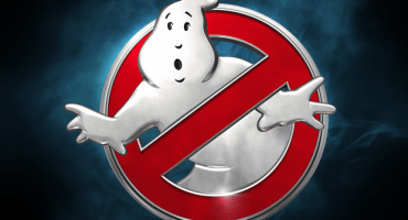 Fall Out Boy, Zayn Malik y más en el soundtrack de Ghostbusters