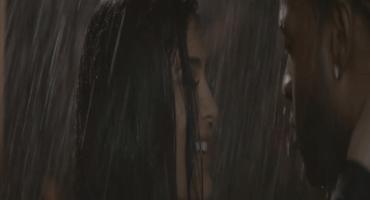 ¡Hay nuevo video de PARTYNEXTDOOR con Kylie Jenner!