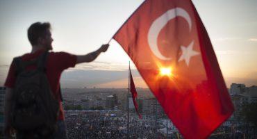 Unión Europea rechaza que Turquía retome pena de muerte