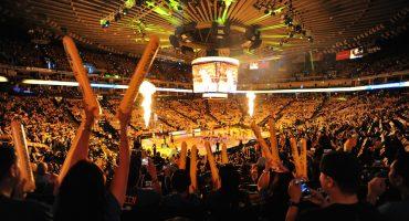 Precios de boletos del juego 7 de las finales de NBA por las nubes