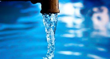 En defensa del agua, varias ONG buscarán amparo contra decretos firmados por EPN