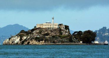 Fuga de Alcatraz: Recordando el escape de los prisioneros famosos