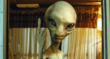 Según científicos, los aliens no harán contacto con nosotros pronto