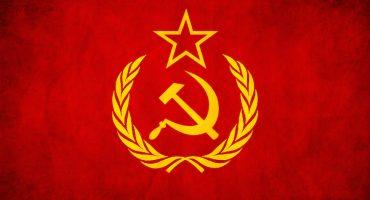 XI ideal de la URSS para la Eurocopa si no se hubiera separado