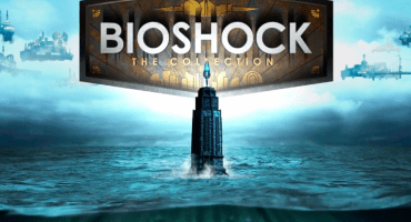 Bioshock: The Collection, la remasterización que necesitábamos