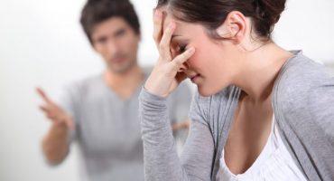 Sujeto demanda a su ex novia por todo el dinero gastado durante su relación