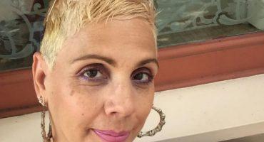 Madre de 11 hijos que venció dos veces al cáncer murió en el tiroteo de Orlando
