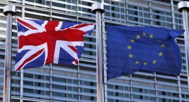 Las principales primeras planas en el mundo destacan la decisión del Brexit