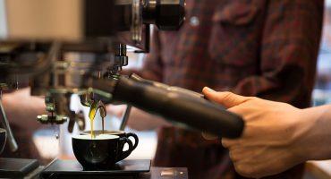 Los 5 mejores cafés que tienen que visitar en la CDMX