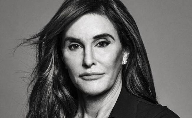 Caitlyn Jenner aparecerá en la portada de Sports Illustrated