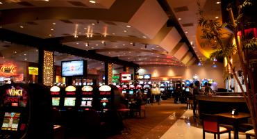 Asaltan casino en Mundo E y se llevan más de 140 mil pesos en efectivo