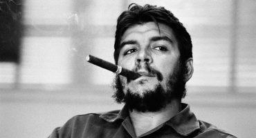 El 'Che' Guevara y su influencia en la música latinoamericana
