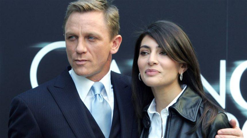 Ex chica Bond explica por qué Daniel Craig rechazó 100 millones de dólares