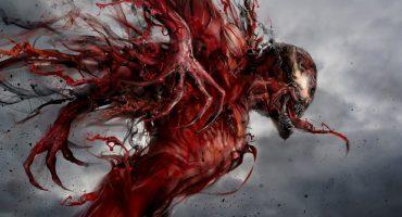 Se rumora que Carnage podría aparecer en Spiderman: Homecoming