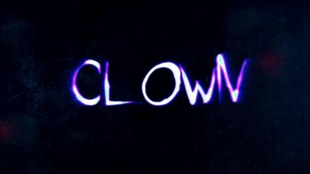 Chequen este clip de Clown, la película de terror del director de Spiderman: Homecoming