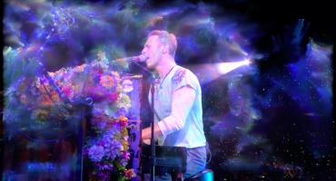 En exclusiva: checa el nuevo video de Coldplay en vivo desde Barcelona