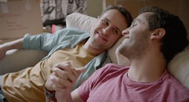 """Colgate presenta el primer comercial """"gay friendly"""" de México"""