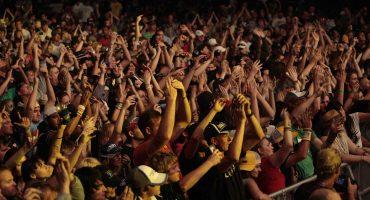 Ticketmaster dará boletos gratis y descuentos tras demanda