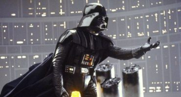 Confirmado: Darth Vader sí aparecerá en Rogue One: A Star Wars Story