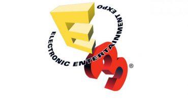 Ve las conferencias de EA y Bethesda el día de hoy, antes de la E3