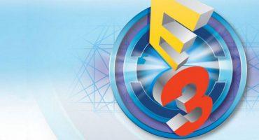 Estos son los horarios y las formas de ver las conferencias de la E3