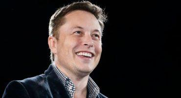 Elon Musk: El hombre que está cambiando el mundo