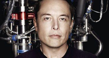 Estas son 5 predicciones del futuro que hizo Elon Musk