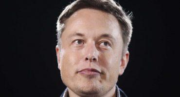 Un tweet de Elon Musk le hace perder cientos de millones de libras a Samsung