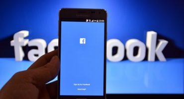 Facebook cambiará su News Feed para dar prioridad a tus amigos
