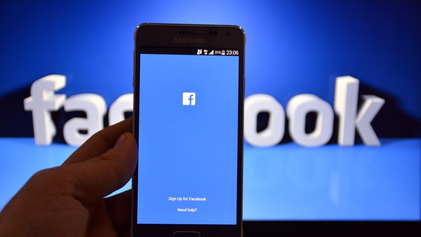 Facebook usa ubicación de teléfono para sugerir amigos; ¿y nuestra privacidad?