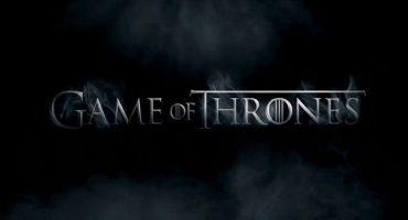Se revela un detalle del último capítulo en Game of Thrones (spoilers)