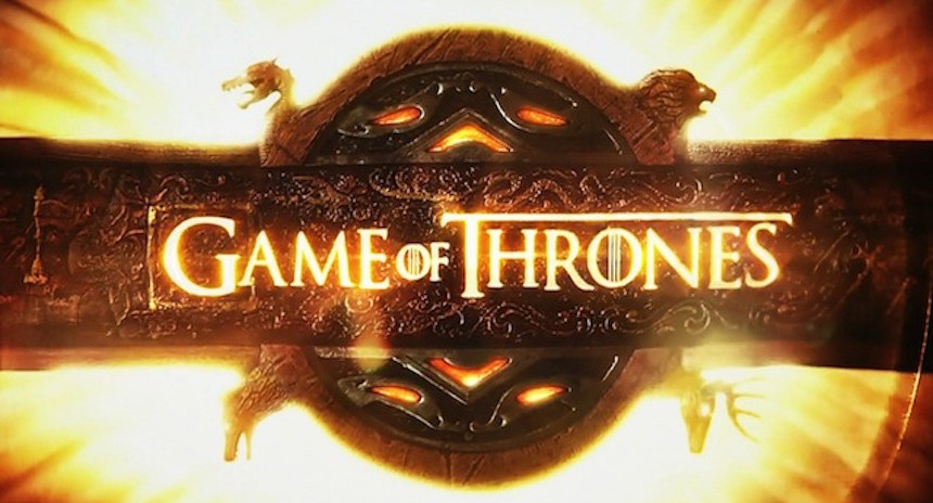 HBO revela los bloopers de la sexta temporada de Game of Thrones