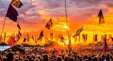 Revive las mejores presentaciones de Glastonbury 2016