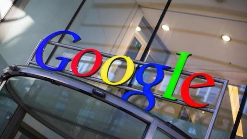 En esta página puedes ver todo lo que Google sabe de ti