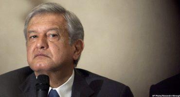 La Reforma Educativa no se puede anular como pide la CNTE: indica AMLO