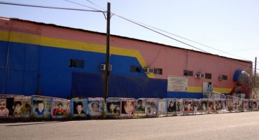 Este domingo se conmemoran 7 años del Incendio en la Guardería ABC