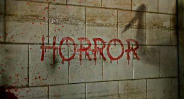 Más de 100 años de películas de terror en un solo video